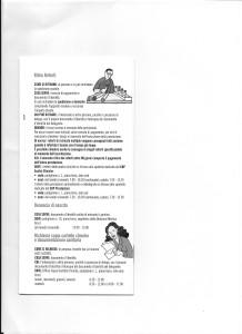 guida rapida2.pdf