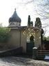 Trieste_cimitero mussulmano