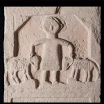 stele-cavaliere-dettaglio-©-gianluca-baronchelli-150x150