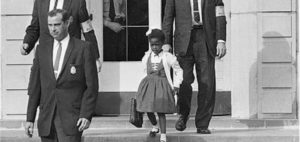 xus_marshals_with_young_ruby_bridges_on_school_steps-jpgqitokfys6utr_-pagespeed-ic-bew-_ccfau